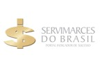 Servimarces do Brasil