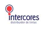 Intercores