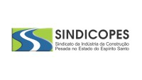 Sindicopes